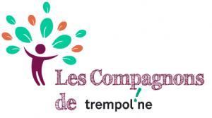 Les compagnons de Trempoline asbl-vfinale